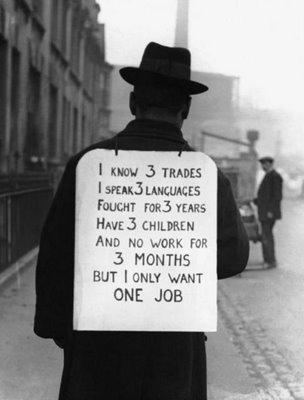 i+want+a+job